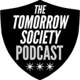 http://tomorrowsociety.com/