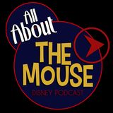 http://allaboutthemousecentral.com