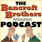 http://bancroftbros.libsyn.com/live-from-the-walt-disney-family-museum-the-brothers-bancroft-get-the-chance-to-see-the-famous-walt-disney-family-museum-and-record-a-live-podcast-where-they-interview-disney-producer-don-hahn-about-the-life-and-art-of-disney-legend-mel-shaw
