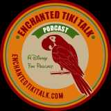 http://enchantedtikitalk.com/e/episode-94-disney-legend-tom-nabbe/